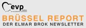 Brussel Report