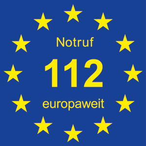 CDU/CSU - Gruppe