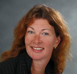 Claudia Bart